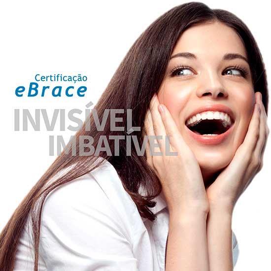 eBrace