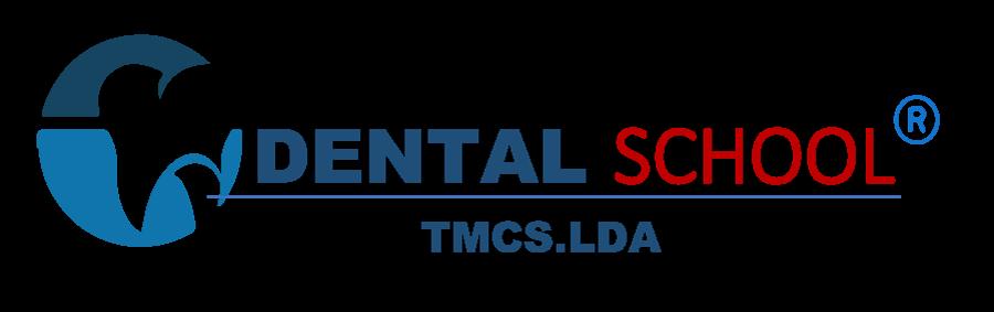 Dental School PT